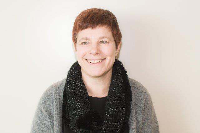 Annemie Maas : K 2/3C