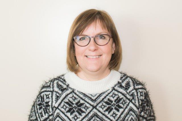 Ariane Lurquin : Tweede leerjaar B