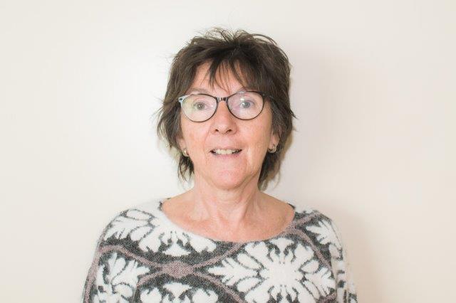 Bea Augustijns : Zorg lagere school en kleuterschool