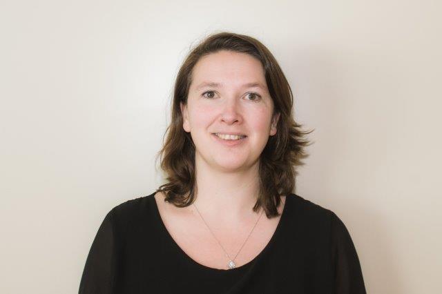 Kathy Schoeters : Vierde leerjaar A