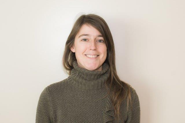 Larissa Tilmant : Vierde leerjaar A - Zorg