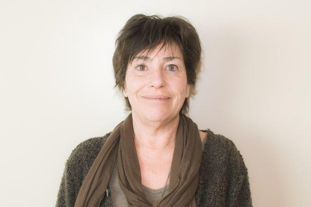 Carine Vanbever : K 2/3B - De Kikkertjesklas